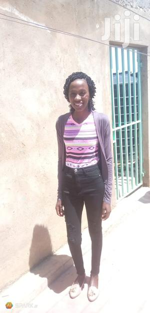 Looking For A Job   Travel & Tourism CVs for sale in Nakuru, Naivasha