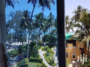 A Modern Two Bedroom Fully Furnished Beach Apartment | Short Let for sale in Bamburi, Bamburi Beach
