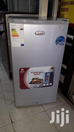 Mika Single Door Fridge On Sale | Kitchen Appliances for sale in Nairobi, Nairobi Central