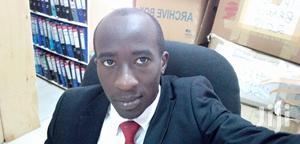 Job Application   Office CVs for sale in Nairobi, Kawangware