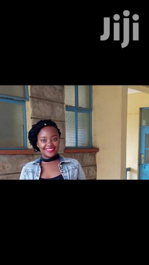 Part Time NGO Jobs Internship | Human Resources CVs for sale in Nairobi, Embakasi
