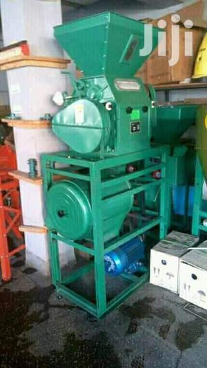 Roller Mill Machine | Manufacturing Equipment for sale in Laikipia, Githiga (Laikipia)