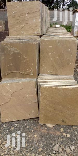 Mazeras Slabs | Building Materials for sale in Nairobi, Industrial Area Nairobi