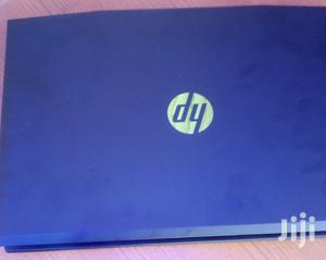 New Laptop HP Pavilion 15 8GB Intel Core i5 SSHD (Hybrid) 1T | Laptops & Computers for sale in Nairobi, Nairobi Central