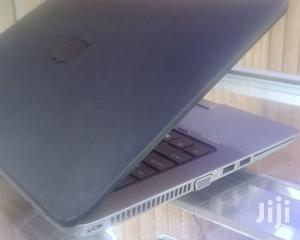 Laptop HP 650 G1 8GB Intel Core i7 HDD 500GB | Laptops & Computers for sale in Nairobi, Nairobi Central