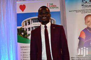 Procurement Assistant | Customer Service CVs for sale in Nairobi, Karen