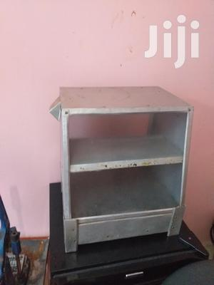 Chips Display   Restaurant & Catering Equipment for sale in Kisii, Kisii CBD
