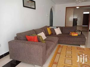 Luxury Matched With A 2800sq/F Space Ideal For Families & Groups Nyali   Short Let for sale in Homa Bay, Mfangano Island