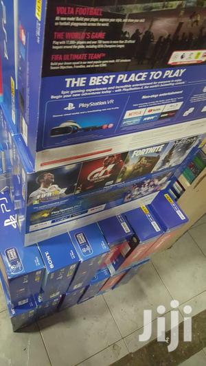 New Playstations | Video Game Consoles for sale in Nairobi, Nairobi Central