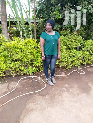 Nursing Jobs in Mama Lucy Hospital   Healthcare & Nursing CVs for sale in Narok, Ololulung'A