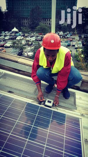 Construction & Skilled Trade CV | Construction & Skilled trade CVs for sale in Nairobi, Dagoretti