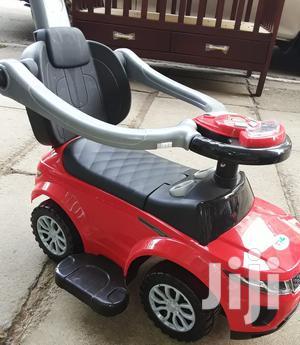 Baby Push Along Car | Toys for sale in Nairobi, Nairobi Central