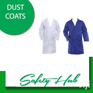 White Dust Coats/ Lab Coats | Medical Supplies & Equipment for sale in Nairobi, Nairobi Central