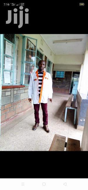 Kenya Registered Community Health Nurse | Healthcare & Nursing CVs for sale in Nairobi, Embakasi