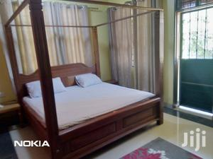 2 Bedroom Fully Furnished Apartment For Holiday Rental | Short Let for sale in Mombasa, Nyali