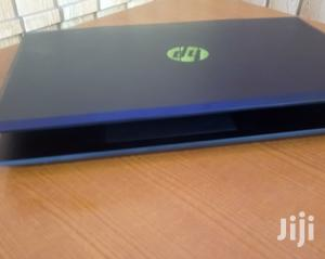 New HP Pavilion Gaming 15 2019 8GB Intel Core i5 SSHD (Hybrid) 1T   Laptops & Computers for sale in Nairobi, Nairobi Central