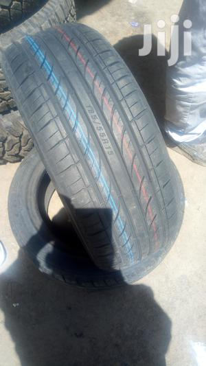 185/55/R15 Mazzini Tyres.   Vehicle Parts & Accessories for sale in Nairobi, Nairobi Central
