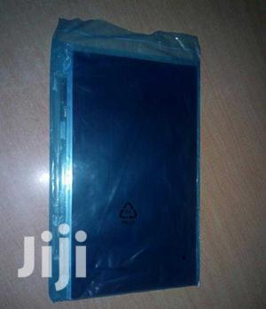 Hp Laptops Screens Replacement Services For Commercial And Individual | Repair Services for sale in Nairobi, Nairobi Central