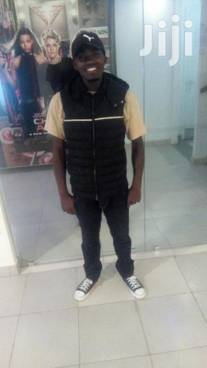 Seeking Work   Sports Club CVs for sale in Nairobi, Kayole