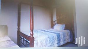 Executive 2br Furnished Apartment In Nairobi West.   Houses & Apartments For Rent for sale in Nairobi, Nairobi West