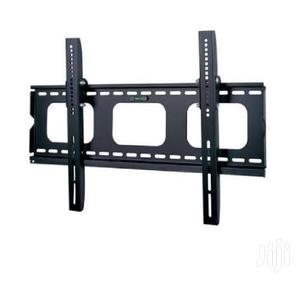14''- 42'' TV Wall Bracket Holder - Flat Panel | Accessories & Supplies for Electronics for sale in Nairobi, Nairobi Central