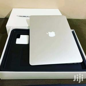 Laptop Apple MacBook Air 8GB Intel Core i5 SSD 256GB | Laptops & Computers for sale in Nairobi, Nairobi Central