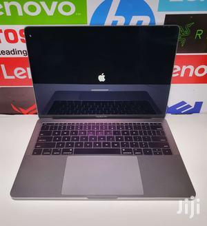 Laptop Apple MacBook Pro 16GB Intel Core i5 SSHD (Hybrid) 256GB   Laptops & Computers for sale in Nairobi, Nairobi Central