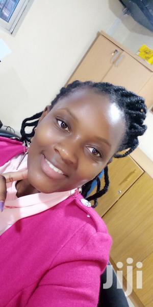 Internship CV | Accounting & Finance CVs for sale in Nairobi, Dagoretti