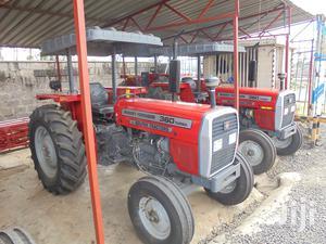 Massey Ferguson 360   Heavy Equipment for sale in Nairobi, Nairobi Central