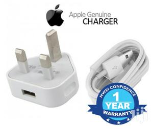 iPhone 11 Fast Charger.   Accessories for Mobile Phones & Tablets for sale in Nairobi, Nairobi Central