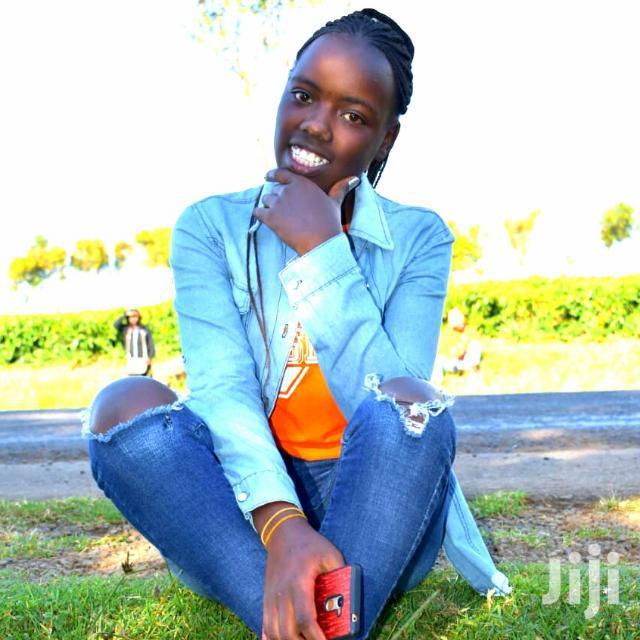 Online Marketers | Part-time & Weekend CVs for sale in Kiirua/Naari, Meru, Kenya