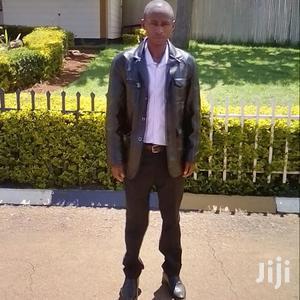 Jobs In Nairobi County   Computing & IT CVs for sale in Kericho, Tebesonik