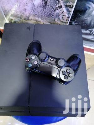 Slightly Used Ps4 Slim 500GB | Video Game Consoles for sale in Nairobi, Nairobi Central
