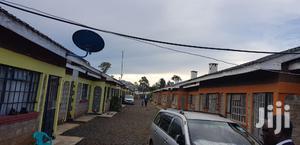 Furnished 10bdrm Duplex in Kimumu, Eldoret CBD for Sale | Houses & Apartments For Sale for sale in Uasin Gishu, Eldoret CBD