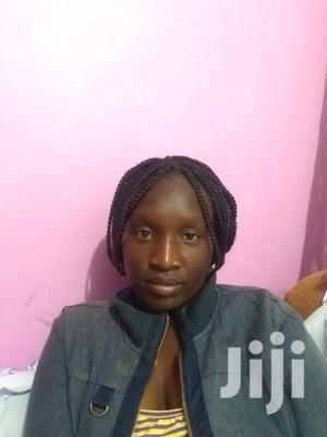 Health Beauty CV | Health & Beauty CVs for sale in Uasin Gishu, Eldoret CBD