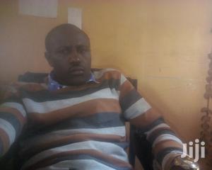 Application For A Drivers Job | Driver CVs for sale in Nairobi, Kasarani