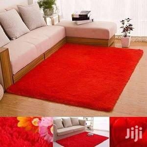 Carpets   Home Accessories for sale in Nairobi, Nairobi Central