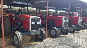 Massey Ferguson   Heavy Equipment for sale in Nairobi, Nairobi Central