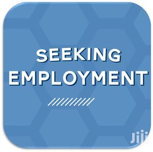 Looking For Job | Other CVs for sale in Mombasa, Tononoka