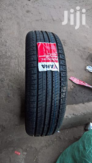 185/70R14 Yana Tyres. | Vehicle Parts & Accessories for sale in Nairobi, Nairobi Central