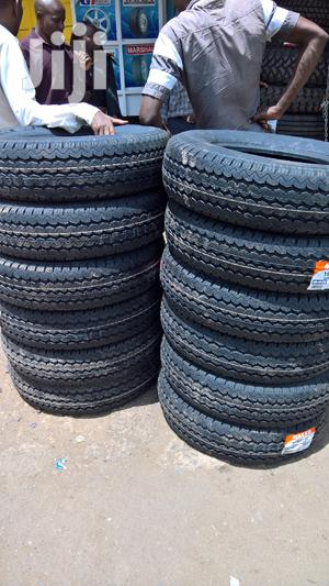 195R15 Maxxis | Vehicle Parts & Accessories for sale in Nairobi, Nairobi Central