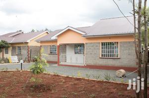 House For Sale | Houses & Apartments For Sale for sale in Kajiado, Kajiado CBD