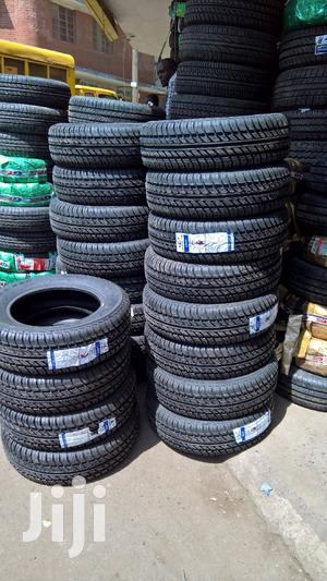 185_70 R14 Linglong | Vehicle Parts & Accessories for sale in Nairobi, Nairobi Central