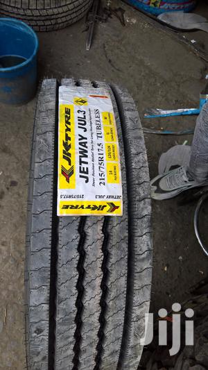 215/75R17.5jk India | Vehicle Parts & Accessories for sale in Nairobi, Nairobi Central