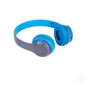 Bluetooth Headphones | Headphones for sale in Nairobi, Nairobi Central