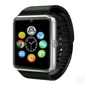 Latest Smart Watch With Sim Card Dont Miss   Smart Watches & Trackers for sale in Nairobi, Nairobi Central