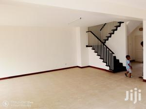 3bdrm Maisonette in Mvita for Rent | Houses & Apartments For Rent for sale in Mombasa, Mvita