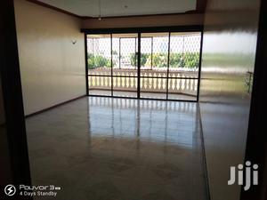 4 Bedroom ( 2 Ensuite) Kizingo | Houses & Apartments For Sale for sale in Mombasa, Mvita