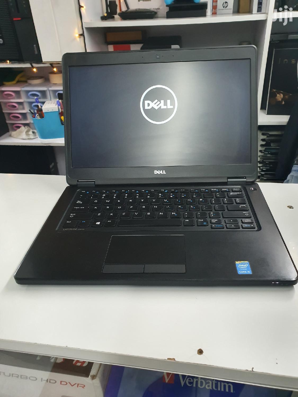 Laptop Dell Latitude E5430 4GB Intel Core i5 HDD 500GB