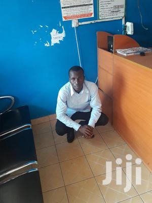 Driver's Job | Driver CVs for sale in Nairobi, Westlands